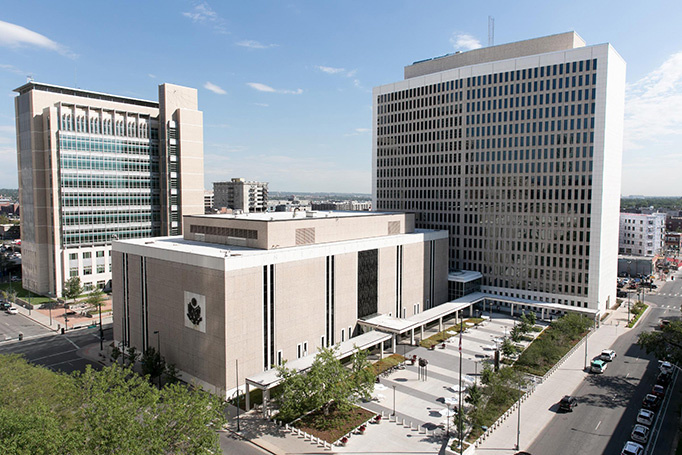 Director's Forum: A Blog from USPTO's Leadership