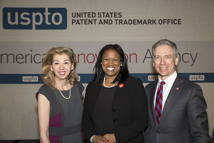 USPTO employees give back through the Combined Federal Campaign