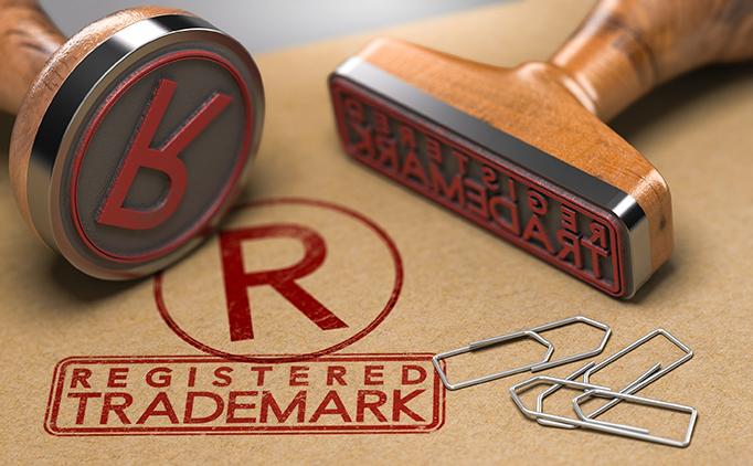 Trademark modernization