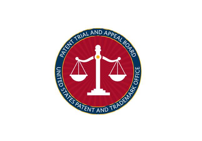 PTAB logo