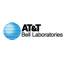 AT&T Bell Laboratories