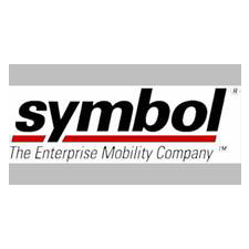 Symbol - The Enterprise Mobility Company