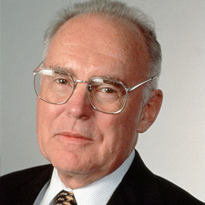 Gordon E. Moore