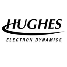 Hughes Aircraft Corporation