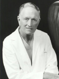 Denton A. Cooley