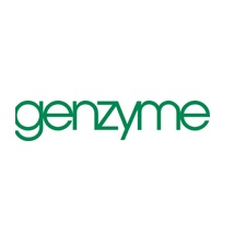 Genzyme Incorporated
