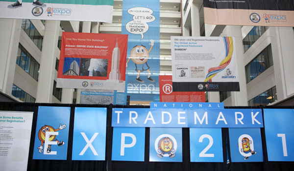 2014 National Trademark Expo