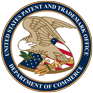 USPTO Official Seal