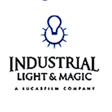 Industrial Light and Magic a Lucas Film Company