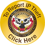 To Report IP Theft Click Here