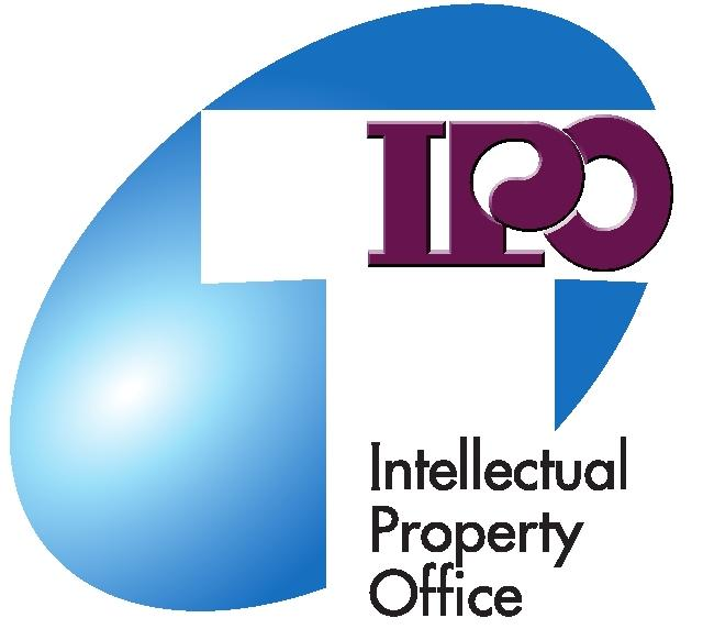 Intellectual Property Patent: Patent Prosecution Highway (PPH)