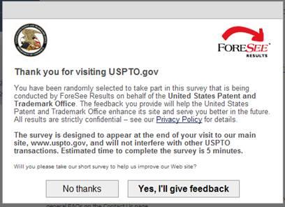 Sample survey email invitation invitationswedd survey invitation email examples themafeest info stopboris Images