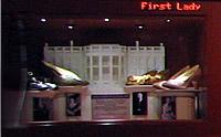 USPTO Museum