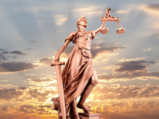 PTAB Advice: scales of justice