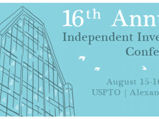 16th Annual Independent Inventors Conference