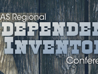 Texas Regional Independent Inventors Conference