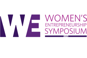 Women's entrepreneurship symposium 2021