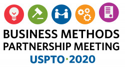 Business Methods Partnership Meeting USPTO 2020