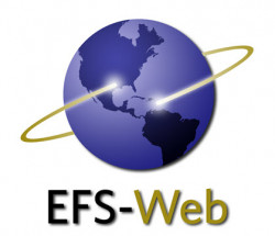 EFS Web Advice: EFS Web Logo