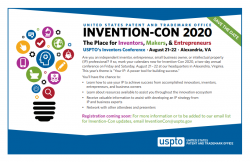 Thumbnail image for invention-Con 2020 postcard