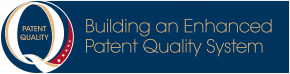 Building an enhanced patent quality system
