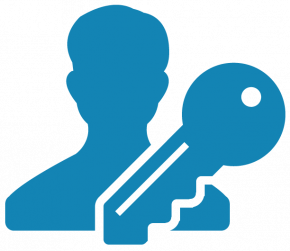 CPARS Access Info