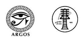 Examples of trademarks that consist entirely or partially of non-latin characters that are not Southeast Asian, Korean Hangul, Japanese, Chinese, Greek, Cyrillic, or Hebrew