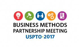 Business methods partnership meeting 2017