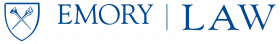 Emory law school logo
