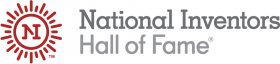 National Inventors Hall of Fame logo