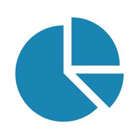 Statistics | USPTO