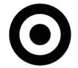 A design of concentric circles representing a target or bullseye.