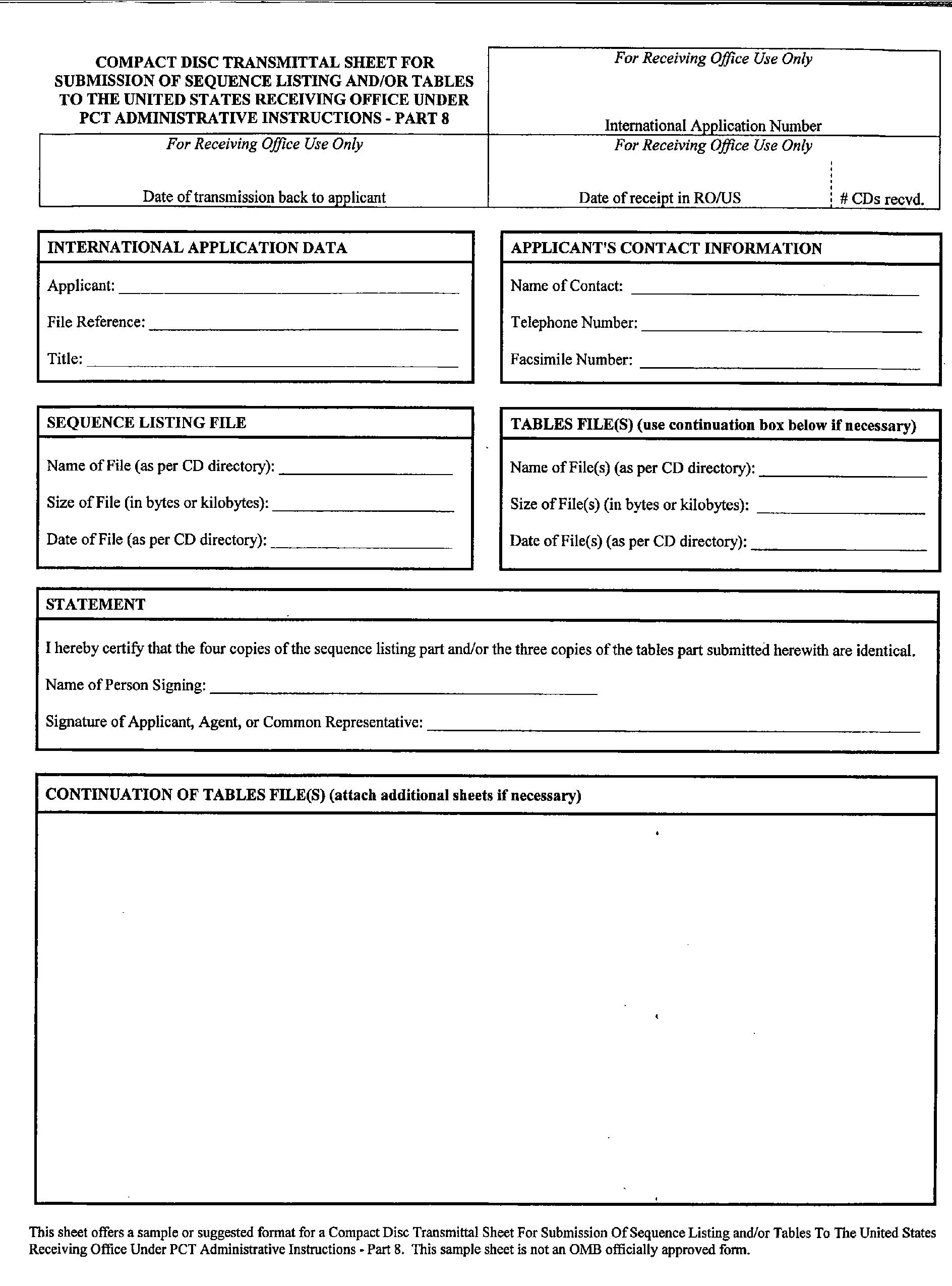 transmittal document template – Document Transmittal Template Free