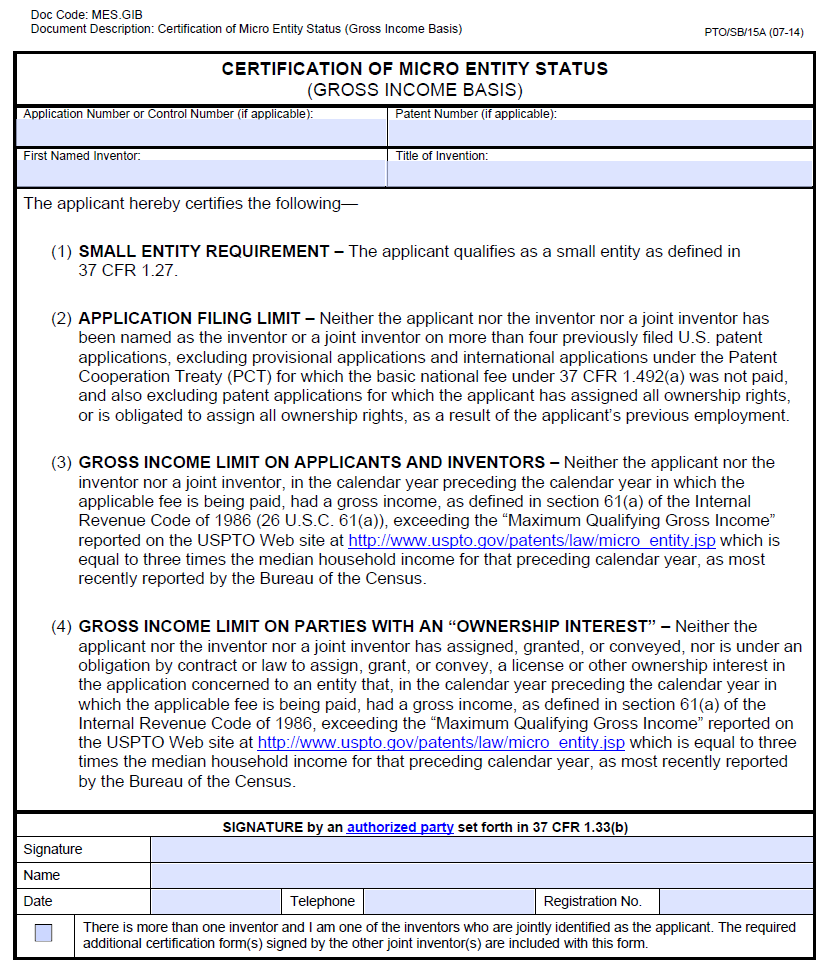 Trademark license agreement template