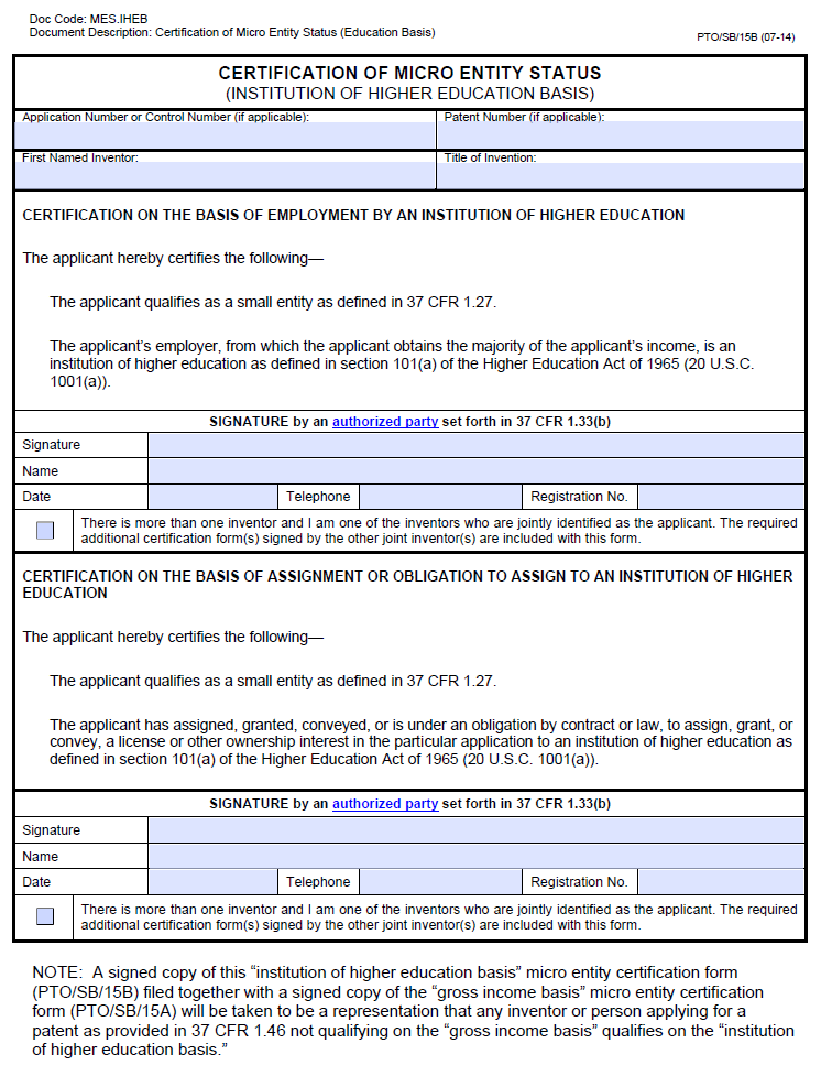 ... 19> Images For - Basic Employment Application Template Free