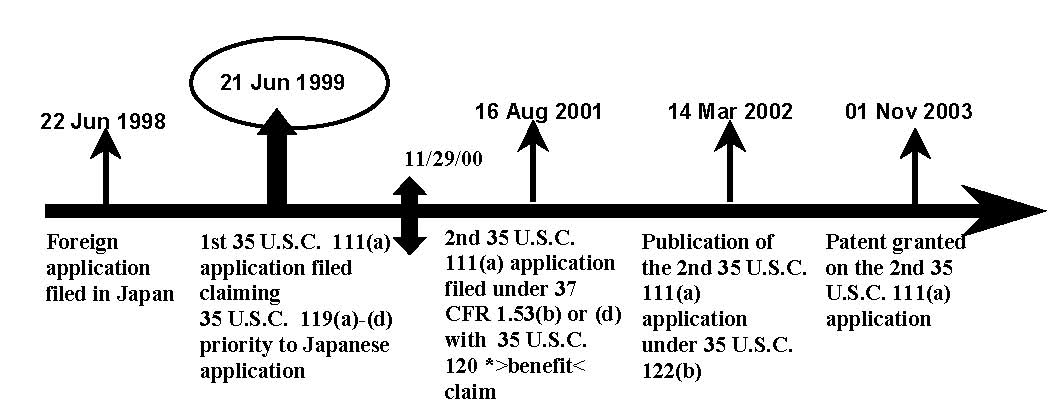 706 Rejection Of Claims