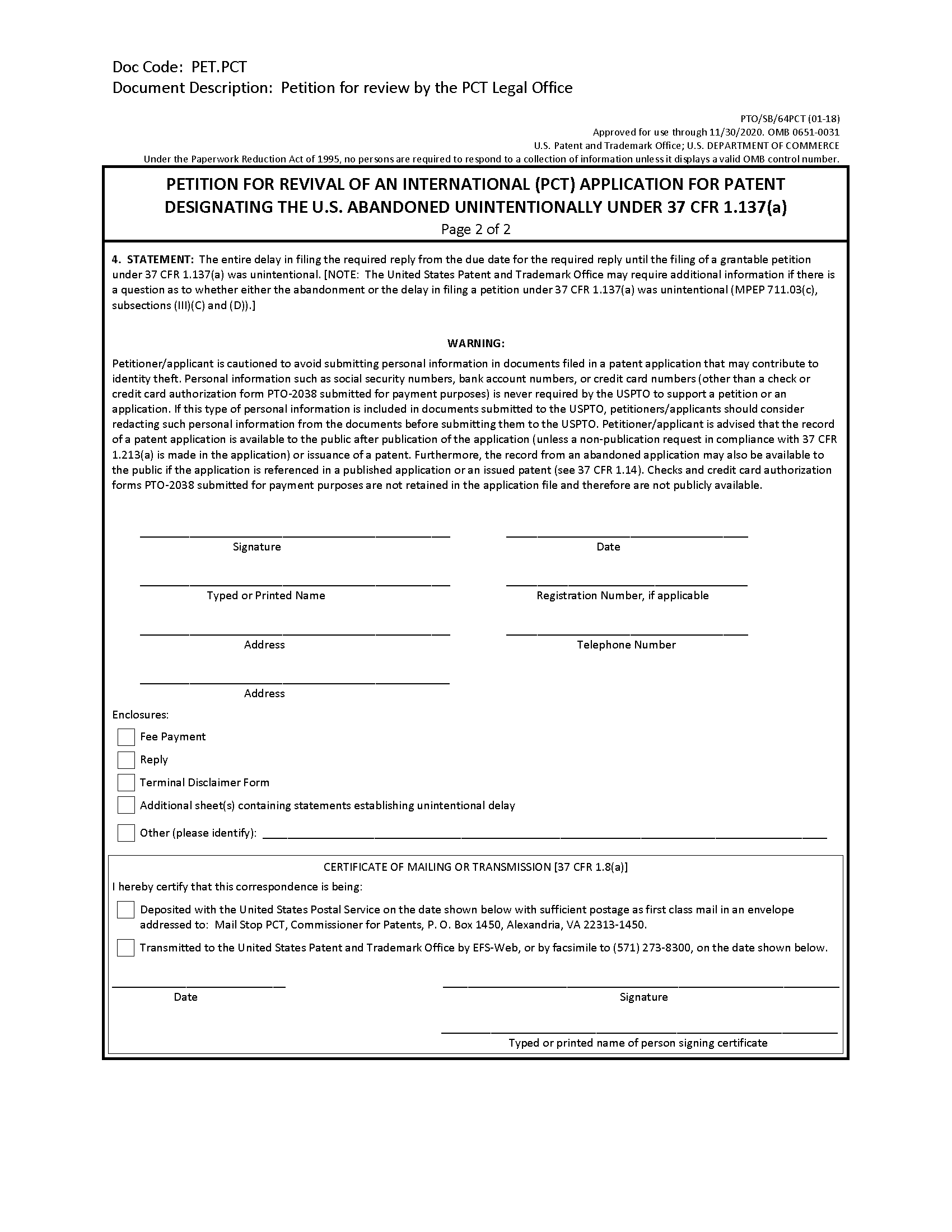 free sample petition template sample petition source