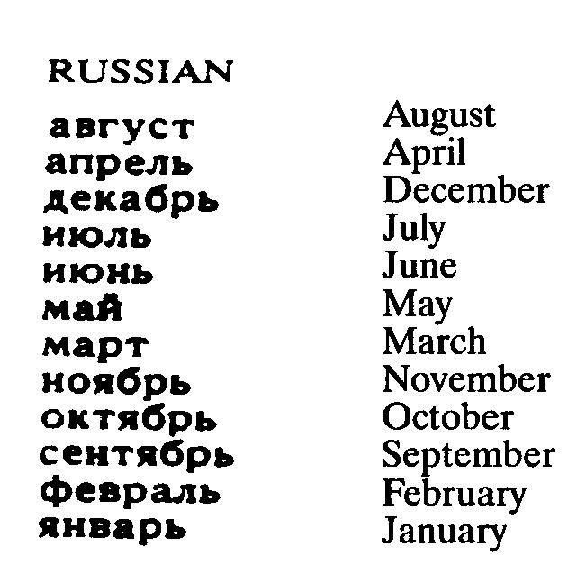Learn how to speak ukrainian for free