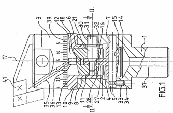 Nano Car Wiring Diagram furthermore Old Steam Engine Diagram additionally Graphic Of Internal  bustion Engine further Motorcycle Jet Engine further Small Hydraulic Motors. on internal bustion engine