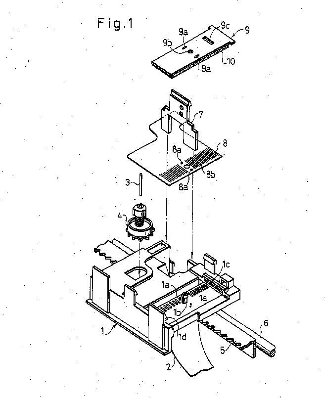 Def Pressure Sensor