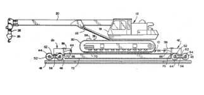 CPC Definition - B61D BODY DETAILS OR KINDS OF RAILWAY