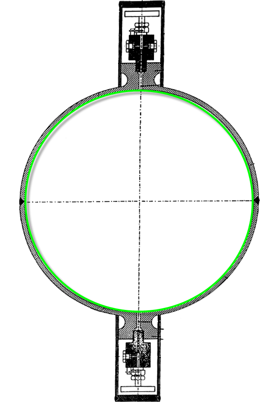 machines amazon elliptical