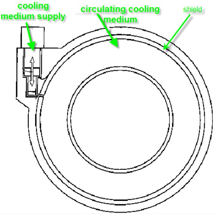 Wiring Diagram 0614 Actuator