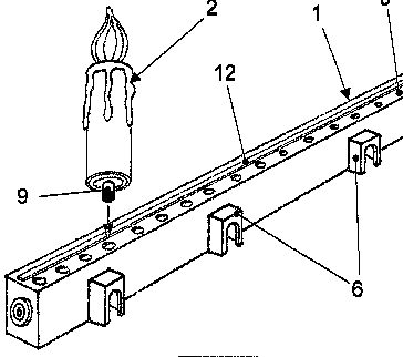 images electric shades electric food wiring diagram