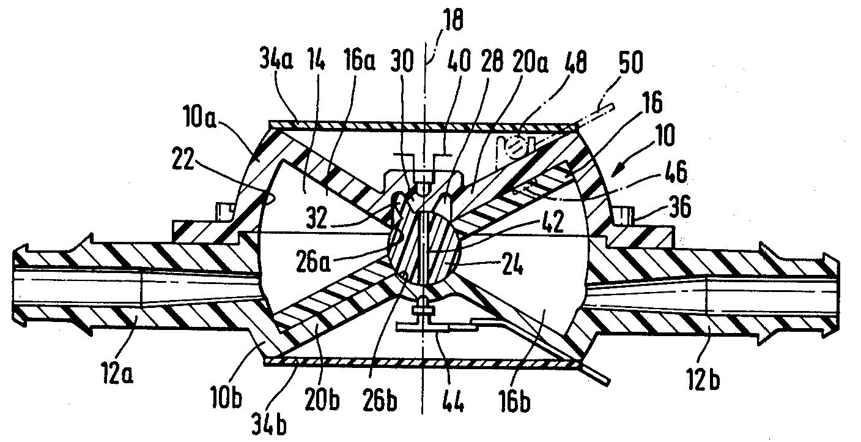 Fantastic F22B Engine Diagram Basic Electronics Wiring Diagram Wiring Database Brom4X4Andersnl
