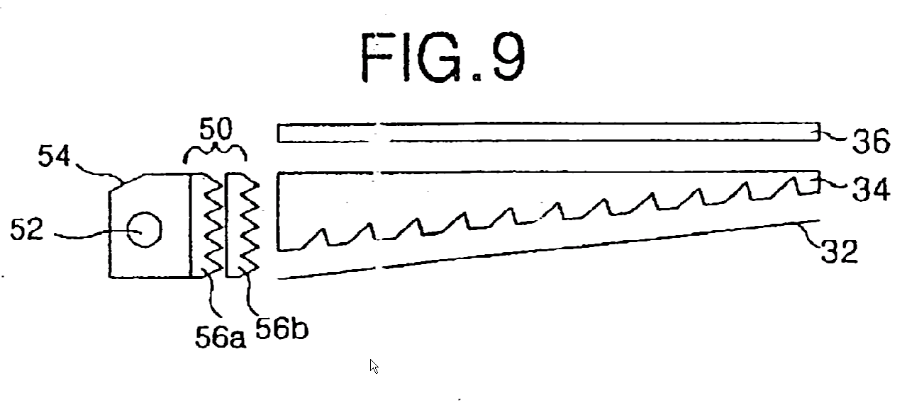 Cpc Definition G02b Optical Elements Systems Or Apparatus G02f