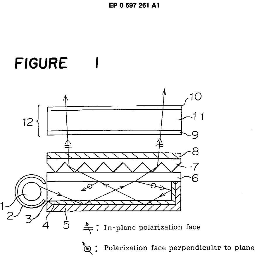 Cpc definition g02b optical elements systems or apparatus g02f media193g biocorpaavc Image collections