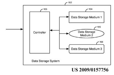 Cpc definition g06f electric digital data processing computer media16g fandeluxe Image collections