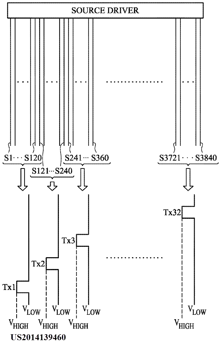 Naf Office Drawings Further Ceiling Fan Switch Wiring Diagram
