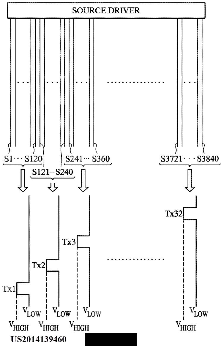 Dishwasher Parts Diagram 6 10 From 45 Votes Dishwasher Parts Diagram 2